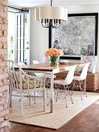 living room rug size rug size for dining room table dining room tips for getting a dining