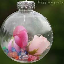 flower drop garden ornaments a gorgeous craft for
