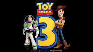 toy story 3 soundtrack lotso u0027s story