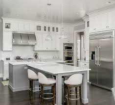 t shaped kitchen island category laundry room design home bunch interior design ideas