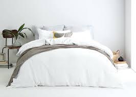 white bedroom set queen u2013 iocb info