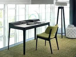 Modern Minimalist Computer Desk Modern Desk Home Office Medium Size Of Home Office Desks White