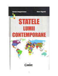 100 geografie manual liceu cristian medelean geografia