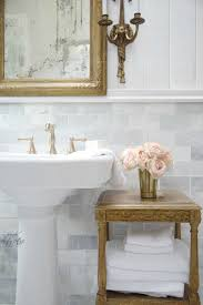 bathroom country bathroom ideas for home improvement u small