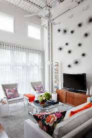50 Best Home Decorating Ideas  Easy Interior Design and Decor Tips