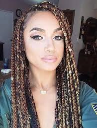 poetic justice braids hairstyles 35 gorgeous poetic justice braids styles
