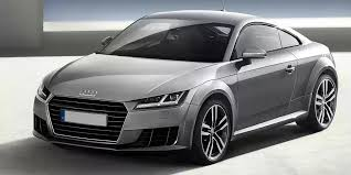 audi cars all models audi cars price list in india on 21 nov 2017 pricedekho com