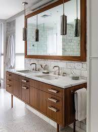 modern bathroom vanity ideas best 25 modern bathroom vanities ideas on