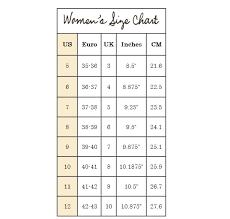 womens size 12 bearpaw boots bearpaw womens size chart jpg