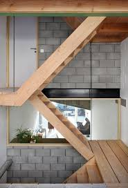 205 best arch stairs images on pinterest stairs stair design