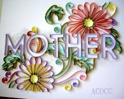 home decoration handmade paper quilling art on etsy u2013 handmade paper crafts intended for