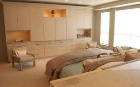 Bedroom Wardrobe Design Wardrobe Design 8 Wonderful Ideas To Inspire You My Sweet House