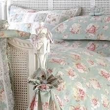 Chic Duvet Covers Vintage Style Duvet Covers Sweetgalas