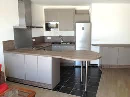 modele de cuisine ouverte sur salon modele cuisine ouverte salon cuisine en image incroyable idee deco