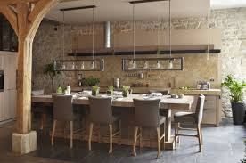images cuisines images cuisines meilleur idées de conception de maison zanebooks us