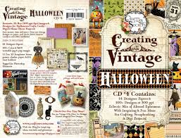 crafty secrets heartwarming vintage ideas and tips vintage