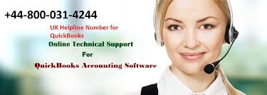 Quickbooks Help Desk Number by Quickbooks Technical Support Number Piktochart Visual Editor