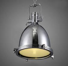 nautical light fixtures kitchen nautical ceiling lights baby exit com