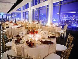 wedding venues in atlanta ga ventanas atlanta outdoor wedding venues rooftop wedding