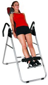 inversion table for neck pain best inversion table for neck pain best table decoration