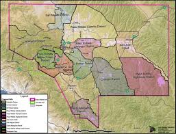 paso robles winery map tablas creek vineyard celebrating 11 s in paso robles