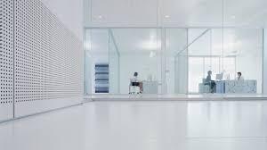 Commercial Restroom Partitions Toilet Walls Descargas Mundiales Com