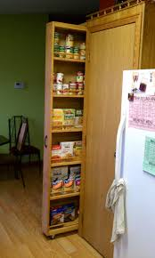 9 best pantry images on pinterest pantry kitchen and apartment