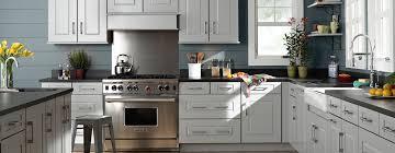 kitchen cabinets colorado springs kitchen bath ideas colorado