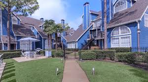 3 Bedroom House For Rent Houston Tx 77082 Brant Rock Apartment Homes In Houston Tx