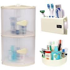 Acrylic Bathroom Accessories Cipla Plast Ppcp Plastic U0026 Acrylic Bathroom Accessories Bathroom