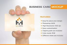 70 corporate u0026 creative business card mockups design shack
