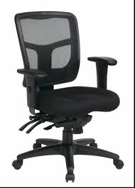 Walmart Office Chair Decorating Mesmerizing Gaming Chair Walmart For Comfy Home