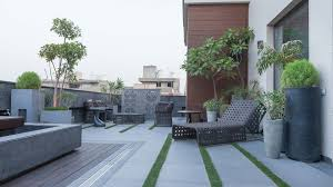 home garden design statues u0026 sculpture for outdoor gardens ad india