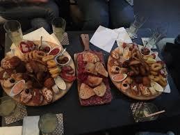 cuisine et delice chic et delices charleville mezieres restaurant reviews phone