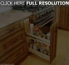 kitchen cabinet storage ideas kitchen decorations and installtions