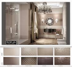 most popular bathroom colors most popular calming master bathroom