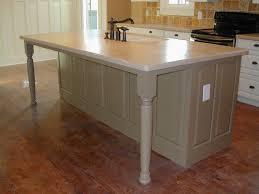 kitchen island legs large size of kitchen island with flawless