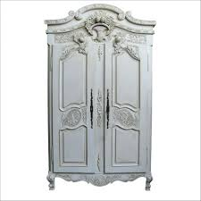 wardrobes cheap white armoire wardrobe buy clothing armoire