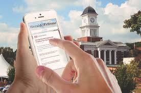 news web design u0026 digital marketing johnson city kingsport