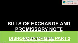 free alabama secured promissory note meeting minutes agenda