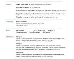 Build Resume Online Free Resume Lovable How To Make Resume Sample Tags How Can We Make Resume