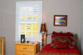Value Blinds And Shutters Shutters Plantation Shutters Wood Shutters Custom Shutters