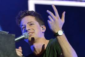 charlie puth uk rising star charlie puth bullying at school spurred me on to earn