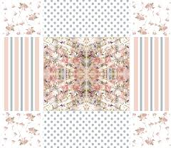 a shabby chic collection wallpaper karenharveycox spoonflower