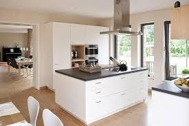 Wohnzimmer Planen Online Pin Von Ina Auf Küche Pinterest Küche Einrichtung Und Rund