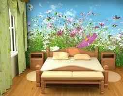 wallpaper designs for kids wallpaper design for kids ecofloat info