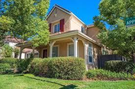 empire house homes for sale near empire oaks elementary folsom cordova