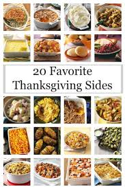 Thanksgiving Traditional Meal 278 Best Thanksgiving Recipes Images On Pinterest Kitchen