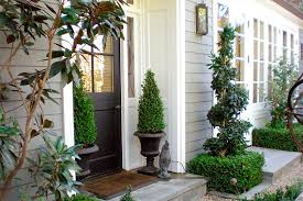 pictures on front entryway free home designs photos ideas