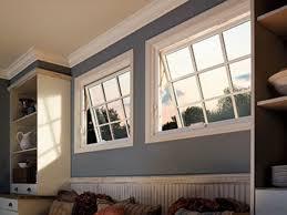Awning Window Fly Screen Nortech Home Improvements U2013 Vinyl Windows